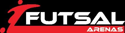 Futsal Arenas Logo